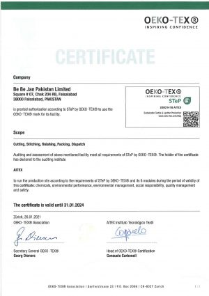 STeP certificate (Stitching Unit)_Page_1